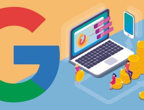 Blog Açmak ve Blog Web Sitesi Kurma