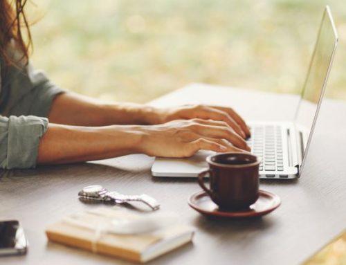 Blog Yazarak Nasıl Para Kazanırım? Blog Yazarak Para Kazanma Rehberi