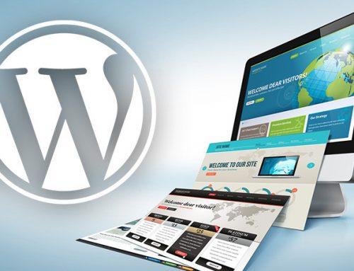 WordPress Kurulumu Nasıl Yapılır? Detaylı Anlatım