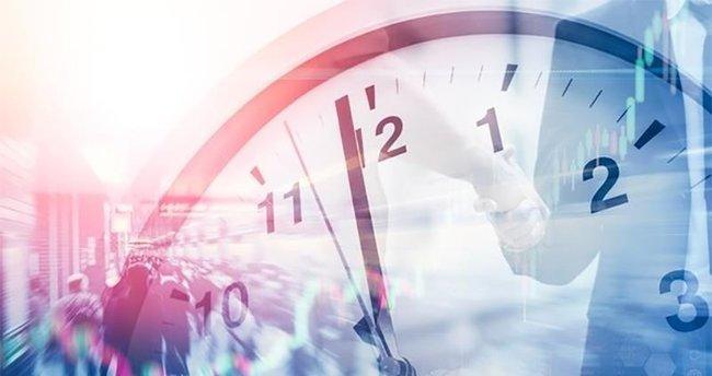 Saat Anlamları Çift Gelen Saatlerin Anlamları Nedir