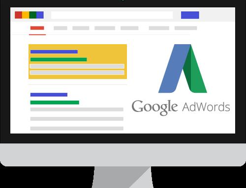 Google Adwords 350 Dolar Eşikli Hesap Alma