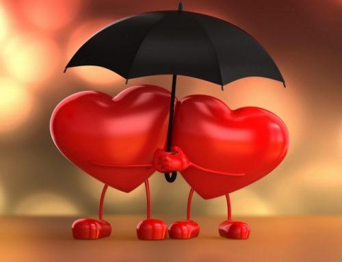 Aşık Olmak ve Sevildiğini Anlama