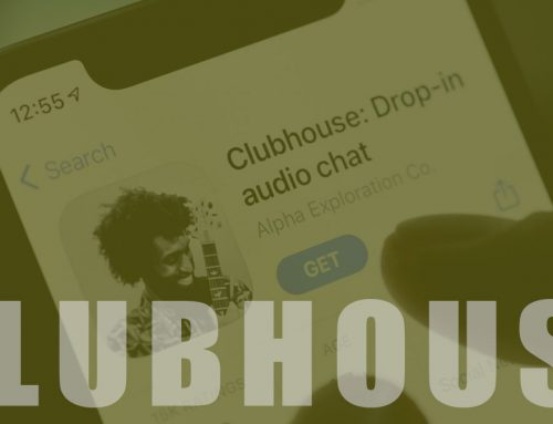 Clubhouse Davetiyesi Nasıl Alınır?