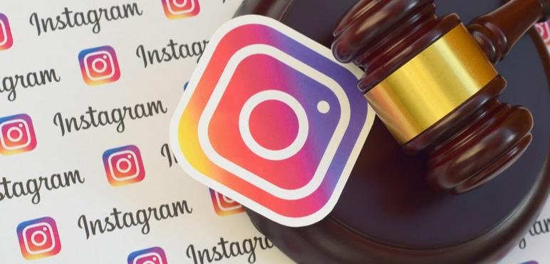 Yeni Başlayanlar İçin Instagram Pazarlama Başlangıç Kılavuzu